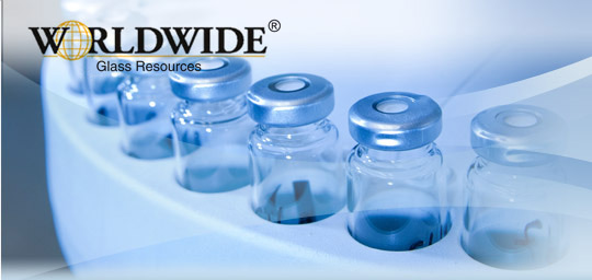 Worldwide Glass Resources, Inc  - Filters : Syringe Filters
